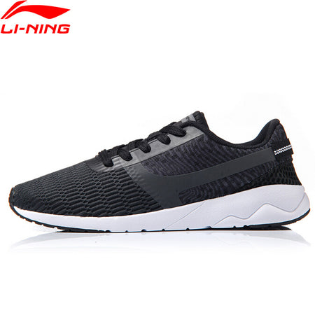 Li-Ning Men's Heather Lifestyle Shoes AGCM041 YXB041