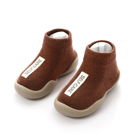 New Born Baby Shoes For Girls Boys