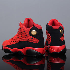 Boys Men Basketball Sneakers