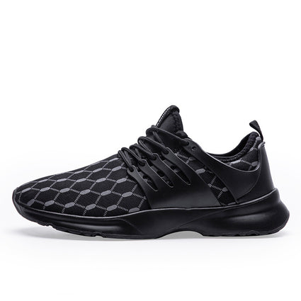 Damyuan Men's shoes Large size 45 46 47  Sneakers