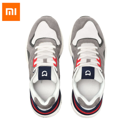 2020 New Arrival Xiaomi Mijia Retro Sneaker Shoes For Outdoor Sport