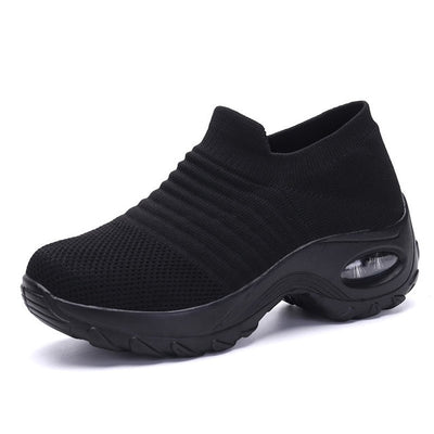 Women sneakers women shoes