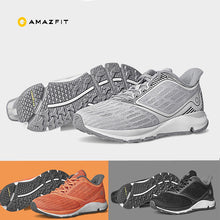 Xiaomi man women xiaomi Amazfit Antelope Light Outdoor Sports Sneaker