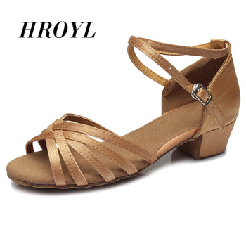 new arrival wholesale girls shoes low heel shoes 20 colors