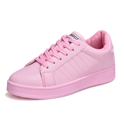 Women Running Shoes Cheap Sport Shoes Woman Sneakers