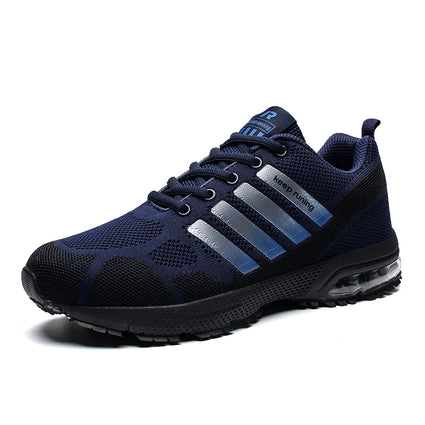 Men Women Running Shoes Jogging Cheap Sneakers