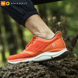 Xiaomi Mijia Amazfit Antelope Men's Running Shoes sneakers for men