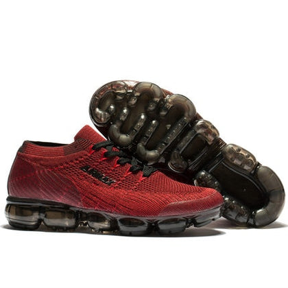 Men Sneakers Women Shoes Running Air Vapormax Breathable Shoes