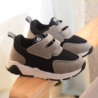 Boys Sneakers for Kids Shoes Baby Casual Toddler Girls Running Sneakers