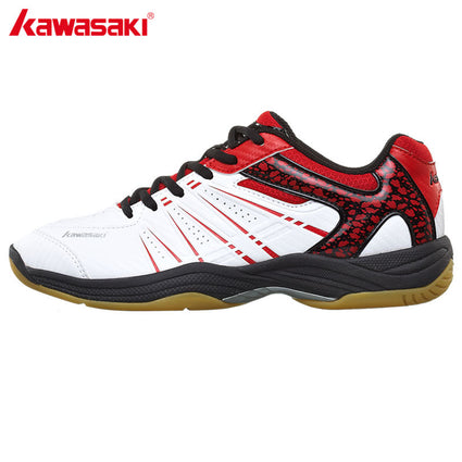 Kawasaki Professional Badminton Shoes for Men Women