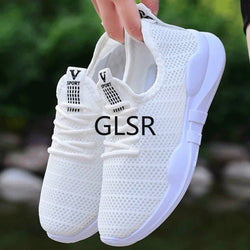 Hot Selling Summer New Style Women's Outdoor Sneakers