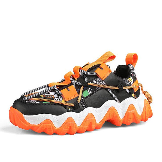 Running Shoes Sports Entertainment Cheap Running Shoes