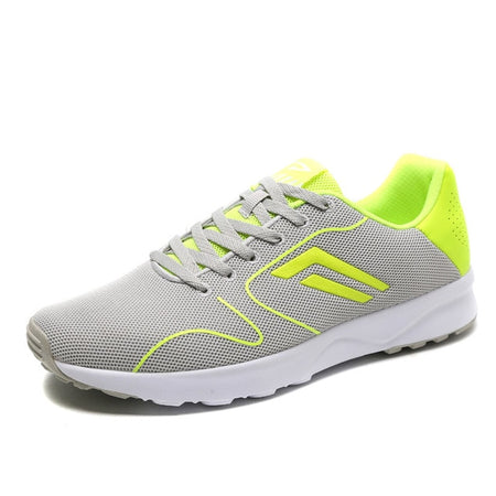 New Breathable Outdoor Sneaker Shoes