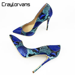 Craylorvans 2020 NEW ARRIVE Women Shoes