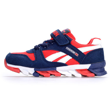 2020 New Children shoes For boys