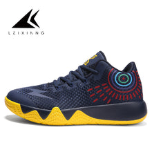 2019 New Big Size 45 Men Basketball Shoes