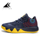 2020 New Big Size 45 Men Basketball Cheap Online Shoes