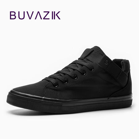BUVAZIK 2020 Spring Casual Sneakers For Men