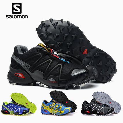 Salomon Speed Cross Sport  Shoes