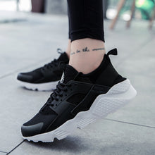 Fashion 2019 Casual Shoes Men