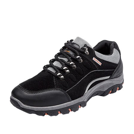 Hiking Casual Waterproof Anti-Skidding Shoes
