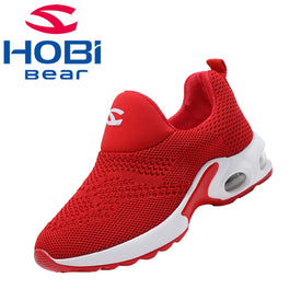 Kids Sport Shoes for Boys And Girls