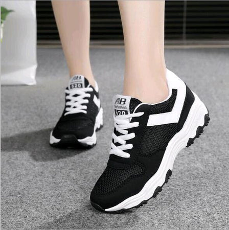 High Quality Fashion Women Flats Shoes