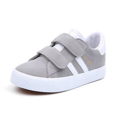 Kids Sneakers Canvas Denim 2019 NEW Spring Autumn Fashion