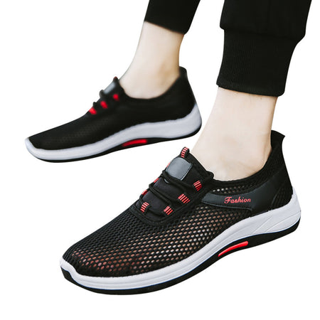 Unisex Women Men Casual Sneakers