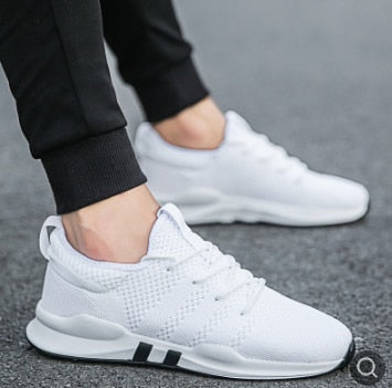 KRIATIV Lightweight Sport Sneakers Shoes