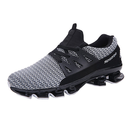 Casual Walking Sneakers Shoes