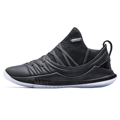 BAGE Men Basketball Sneakers Shoes