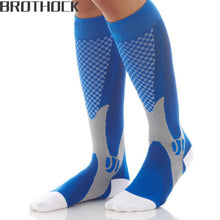 Brothock Compression stockings