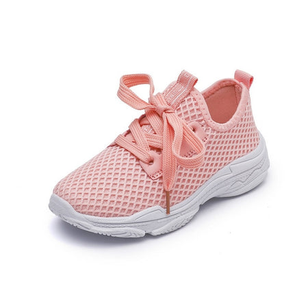 Unisex 2019 New Student Shoes