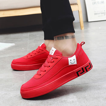 2020 Hot Women Vulcanized Casual Shoes