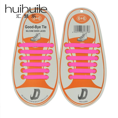 Free Shipping New Summer Hot Sale Shoelaces