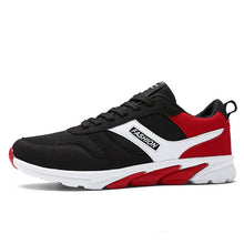 New Arrival Couples Athletic Men Sport Shoes