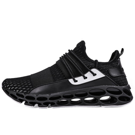 2019 new arrival special offer sneakers MEN response cushion deporte mujer yeezys air zapatillas hombre deportiva running shoes