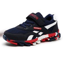 2019 Kids Casual Sneakers