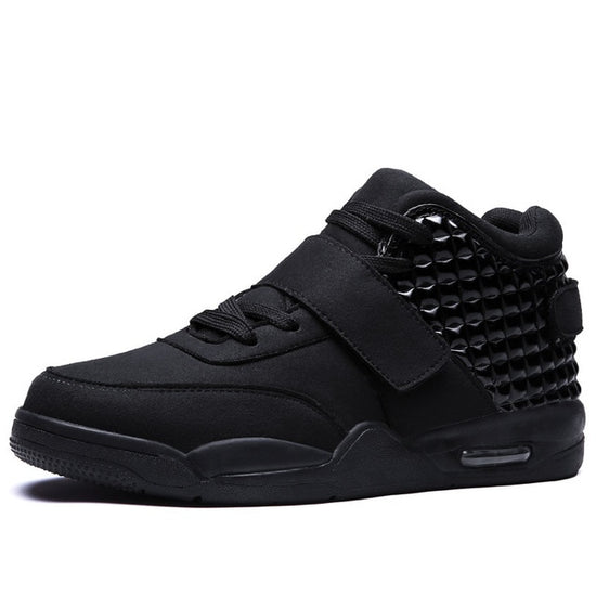 Luxury Casual Breathable Shoes For Men