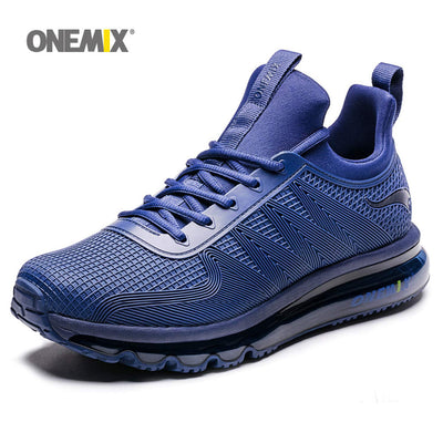 ONEMIX Air Cushion Running Shoes