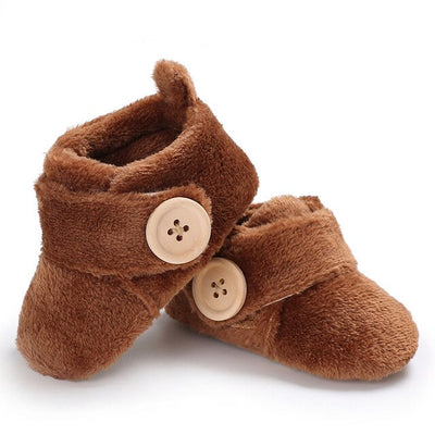 New Born Baby Shoes For Boy And Girls