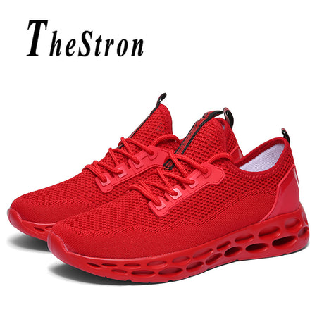 Men Jogging Sneakers  Shoes