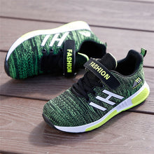 Outdoor Sports Shoes For Kid