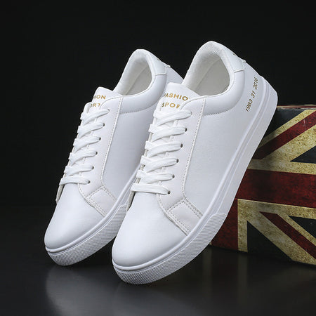 2020 Spring Casual Cool Street Sneakers Shoes For Men