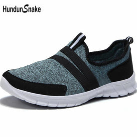 Hundunsnake Summer Men's And Women Gym Sneakers Shoes