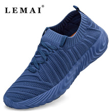Women Breathable Running Shoes Outdoor Jogging Walking Lightweight Summer Shoes