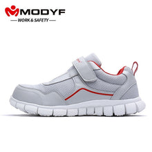 MODYF Breathable Casual Soft Sole Sneaker For Men