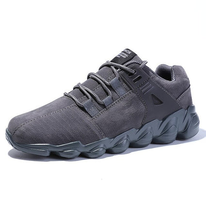 Thestron Men's Trainers sneakers Shoes