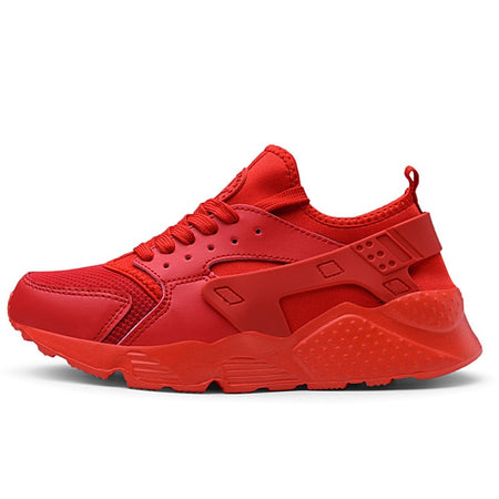 Summer Casual Trainers tenis  Shoes For Men's
